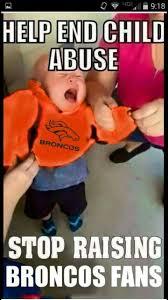 Chiefs Broncos Meme - 228 best chiefs images on pinterest chiefs football football
