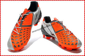 buy soccer boots malaysia beautiful mizuno wave ignitus iii md fg pink silver football shoe