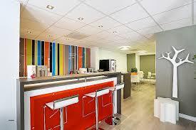 location bureaux bureau location bureaux 9 location bureaux 10