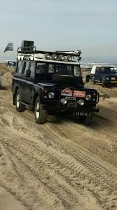 land rover santana 88 125 best land rover images on pinterest land rover defender