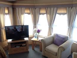 luxury caravan some holiday dates left 3bedroom luxury caravan central