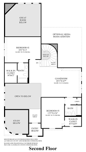 carleton floor plans phillips creek ranch the villas at marshall the reyes home design