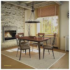 sch ne esszimmer teppiche teppich essbereich beautiful schöne esszimmer teppiche