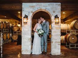 affordable wedding venues in houston wedding venues on a budget dallas houston affordable