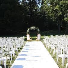 location chaises cérémonie laïque location chaise miami blanche tapis blanc