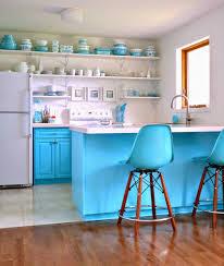 kitchen decorating modern kitchen design kitchen style ideas