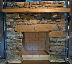 rustic stone fireplaces rustic stone fireplace hammerhead stoneworkshammerhead stoneworks