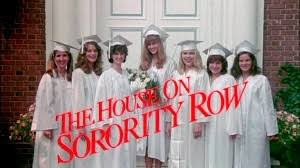 House On Sorority Row Trailer - the house on sorority row dvd talk review of the dvd video