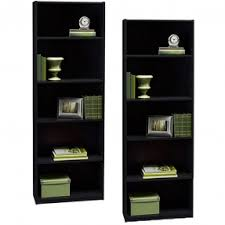 sturdy bookcases foter