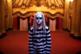 Halloween 3 Rob Zombie Cast by On The 4th Day Of Halloween U2026 A Ranking Of Rob Zombie U0027s Films