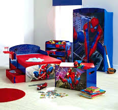 kid bedroom sets cheap childs bedroom set toddler superhero bedroom bedroom amusing toddler