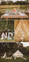 best 25 diy party tent ideas on pinterest rustic party