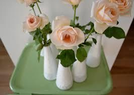 Pretty Vase Make Your Own Pretty Vases U2022 Checks And Spots