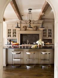 country chic kitchen ideas country chic kitchen glamorous home tips decor ideas new at country