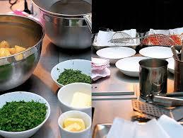atelier cuisine cyril lignac cours de cuisine cyrille lignac unique la p tisserie de cyril lignac