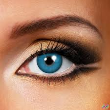 blue light filter contact lenses crazy lenses colored contacts halloween contact lenses