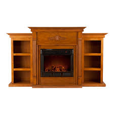 home decor top black friday electric fireplace nice home design