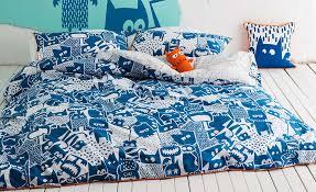 Duvet Covers Online Australia Doona Covers Online Australia To Bring New Life To Kids Bedroom