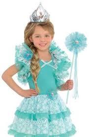 Elsa Halloween Costume Frozen Elsa Costume Perfect Dance Skate