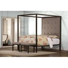 canopy beds for every decorating style