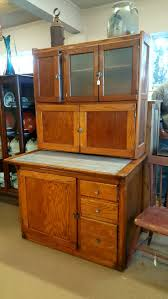 Amish Kitchen Cabinets by Furniture Kitchen Cabinet With Antique Hoosier Cabinets For Sale