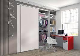 faire un dressing dans une chambre faire un dressing dans une chambre ado sogal 2014 placard ouvert