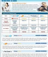 3 bureau credit report free your freecreditreportsfromall3bureaus is as important as your
