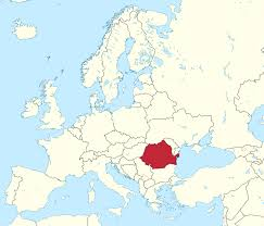 Where Is Nepal On The Map File Romania In Europe Rivers Mini Map Svg Wikimedia Commons