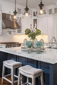 Light Fixtures For Kitchen Island 125 Best Kitchen Lighting Images On Pinterest Lighting Ideas