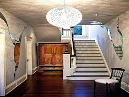 foyer lighting low ceiling foyer light fixture low ceiling foyer lighting low ing light