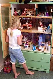 The Coolest Barbie House Ever by 23 Best Doll House Images On Pinterest American American