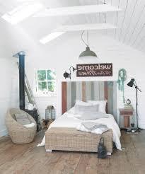 Schlafzimmer Mediterran Gemütliche Innenarchitektur Gemütliches Zuhause Schlafzimmer