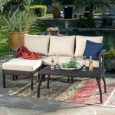 Clearance Patio Furniture Covers Lightweight Patio Furniture A Design Lightweight Fiberglass