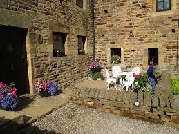 e1617 brunthwaite cottage silsden nr ilkley grade 8050734