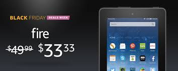 get amazon fire tablet at black friday price black friday 2015 archives saving with shellie