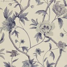 zoffany luxury wallpaper