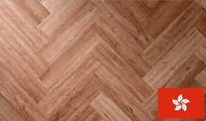 Laminate Wood Floor Colors Winton Wood Pinto
