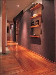 bellevue seattle and redmond hardwood floor refinishing
