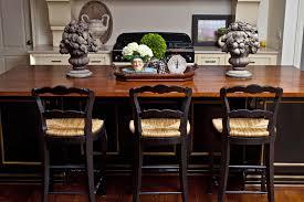 decorative kitchen islands kitchen kitchen island decor i the cabinets with light