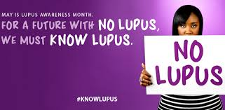 Sle Of Privacy Policy Statement by What Is Lupus