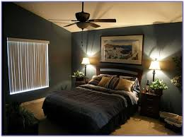 Blue Paint Colors For Master Bedroom - awesome paint colors for master bedroom luxury bedroom ideas