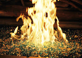 Fire Pit Crystals - download gas fireplace crystals solidaria garden