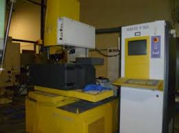f60 for sale onan datic d 2030 f60 in machine tools for sale used 169654 cae
