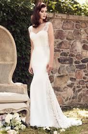 wedding gown designers wedding dress designers thornbury brides