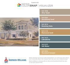 best 25 tony williams ideas on pinterest taupe paint colors