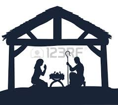 baby jesus stock photos royalty free baby jesus images pictures