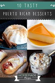 best 25 hispanic desserts ideas on churros churro