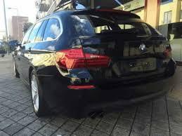 bmw em 5 bmw série 5 520d pack m para venda em hs automóveis ref