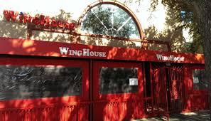 winghouse closes downtown sarasota location news sarasota