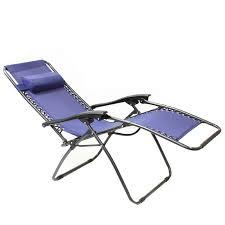 X Chair Zero Gravity Recliner 2 Zero Gravity Chair Recliner Utility Tray Pool Beach Aqua Brown